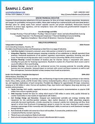 commercial lending resume examples commercial construction resume objective construction banker resume banking cover letter examples banker resume mortgage loan officer