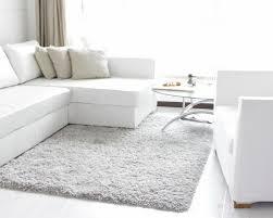 Small Picture Magnificent White Leather Sofa IKEA White Leather Sofa Ikea