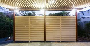 outdoor screens for patio designs screen panels portable privacy outdoor privacy curtains ds for screen