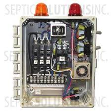 aerobic septic system wiring diagram aerobic image aerobic septic system control panels and alarms shipping on aerobic septic system wiring diagram