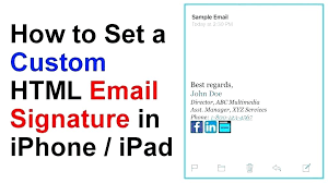 Outlook Mac Email Template Email Footer Template Signature Free Download Lovely Outlook