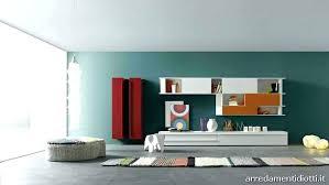 living room modular furniture. Wonderful Modular Living Room Furniture Systems Red Ideas Ikea Furnitu 0