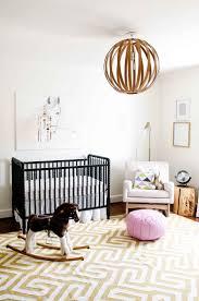 my little pony nursery - Lay Baby Lay Lay Baby Lay