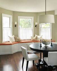 Drum Lights For Kitchen Cool Drum Chandelier In Dining Room Transitional With Chandelier