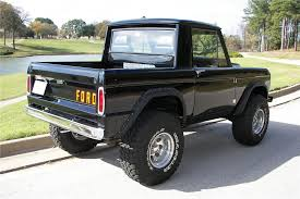 wiring diagram for a 73 78 ford f100 on wiring images free 1984 F150 Wiring Diagram wiring diagram for a 73 78 ford f100 16 71 ford f100 wiring diagram 1984 ford pickup wiring diagrams 1984 ford f150 wiring diagram