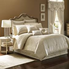 Small Picture Bedding Trends 2013 3385