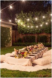 backyard party lighting ideas. Full Size Of Lighting:beautiful Outdoor Party Lighting Ideas Image For Backyard I