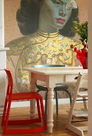 Endlich Ein Neuer Am Tisch My Home Is My Horst