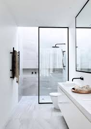 bathroom floor tiles modern tiles design for living room magnificent small in