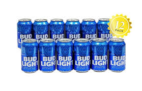 Bud Light Birthday Bud Light Happy Birthday Happy Birthday Bud Light Birthday
