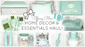 Small Picture Room Decor Essentials Home Design Planning Lovely On Decor