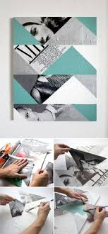 Fun Diy Home Decor Ideas Painting Custom Inspiration Ideas