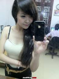 Image result for girl indo sexy