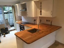 Kitchen Projects Full Kitchen Projects Kitchen Refurbishment Kitchen Renovation