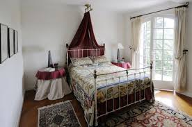 Creativity Bedroom Interior Country French Interiors Design Rug Olpos With Decor Inside