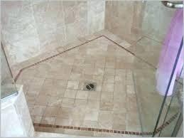 ceramic tile shower best cleaner for ceramic tile shower ceramic tile shower wall best of cleaning shower tile cleaning ceramic tile shower floor drain