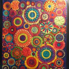 Houston International Quilt Festival | Val Quilts & Isn't ... Adamdwight.com