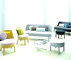 Inspirations waiting room decor office waiting Room Sofa Image Of Inspirations Waiting Room Decor Office Waiting Spa Spa Daksh Medical Office Furniture For Dakshco Inspirations Waiting Room Decor Office Waiting Spa Spa Daksh Medical