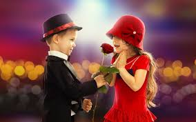 love romantic boys and s wallpapers
