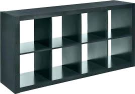 ikea storage furniture. Ikea Storage Shelves With Bins Furniture Cube Ideas .