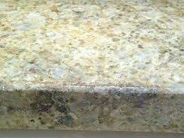 removing stain from granite removing stains from granite remove water stain from black granite remove water