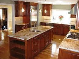 Colour For Kitchen Walls New Kitchen Paint Colors Kitchen Feel A Brand New Kitchen With