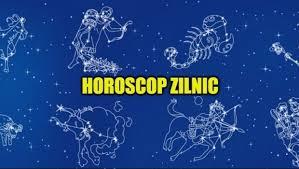 Horoscop pe azi gemeni