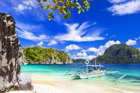Complete Philippines Travel Guide Everything You Need To Know