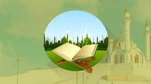 <b>Learn Arabic</b> of the <b>Quran</b> from Beginner to Advanced | Udemy
