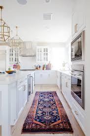 Bright Kitchen Bright Kitchen Cococozy