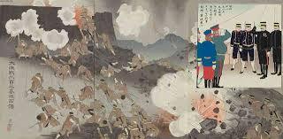 「1904年 - 与謝野晶子が『明星』で長詩『君死にたまふことなかれ』を発表」の画像検索結果