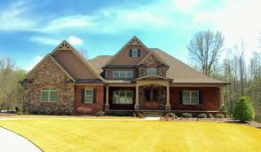craftsman country house plans clever design 14
