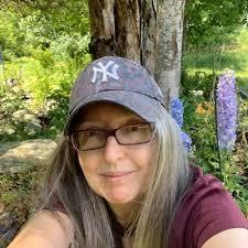 Joan Lauri Poole (@upooljo) | Twitter