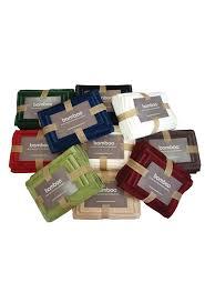 Bathroom Gift Bamboo Towel Gift Pack 1081x1596jpg