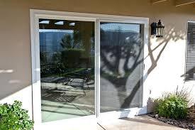 sliding glass patio door windows and doors sliding glass patio door 2 simonton sliding door installation