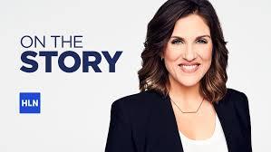 On the Story with Lynn Smith - CNN
