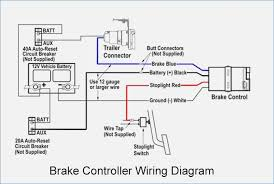 tekonsha voyager wiring diagram 9030 buildabiz me Tekonsha Brake Box Wiring Diagram tekonsha voyager brake controller wiring diagram wiring diagram