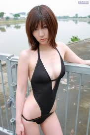 111 best images about Japanese girls on Pinterest