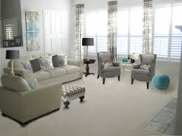 to make living room accent chairs ideas homeoofficee modern accent chairs in living room