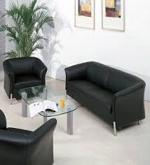 office couch and chairs. Unique Office Pewrex Columbia Office Sofa Set 211Seater For Couch And Chairs R