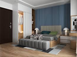Master Suite Bedroom Bedroom Master Bedroom Suite Tall Tufted Headboard Also Grey