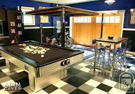 office space manly. Small Space Man Cave Ideas Garage Single Manly Home Office Interior Designers In Kenya L