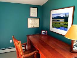 best wall color for office. Home Office Color Ideas Family Offices Design Small Space Best Paint . Wall For
