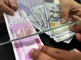 Why Indian Rupee Is Depreciating And How Its Peers Performing Against Us Dollar