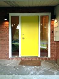 mid century modern exterior doors. Interesting Modern Mid Century Modern Front Doors Uk Door Best Ideas On Windows And In Exterior O
