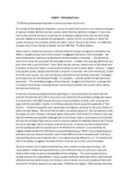 essay about my father essay on my father s house online paper writing