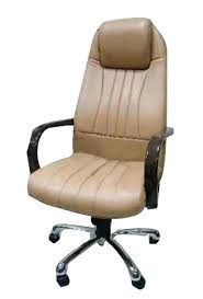 executive office furniture for sale. Delighful Office Executive Leather Office Chair Chairs  Sale Real Uk Inside Furniture For C
