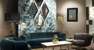 italian furniture manufacturers list. Italian Furniture Brands Mobile Top At In Bangalore . Manufacturers List S