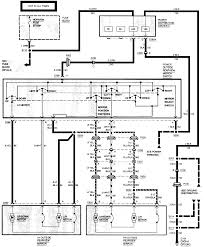 96 s10 starter wiring diagram wiring diagram and hernes 1996 chevy s 10 starter well not turn over below is your starting system wiring diagram source