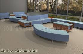 Library seating furniture 21st Century Classroom Adaptable Library Furniture Options Creative Library Concepts Modular Modern Lounge Furniture With Power Outlets For Library